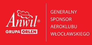 LOGO-czerwone_generalny_sponsor