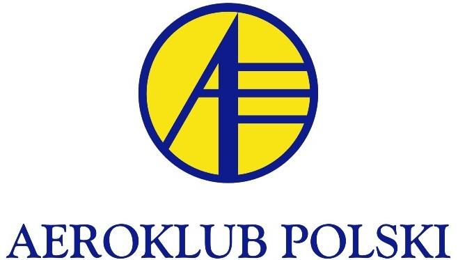 o01 Aerokub Polski_v9