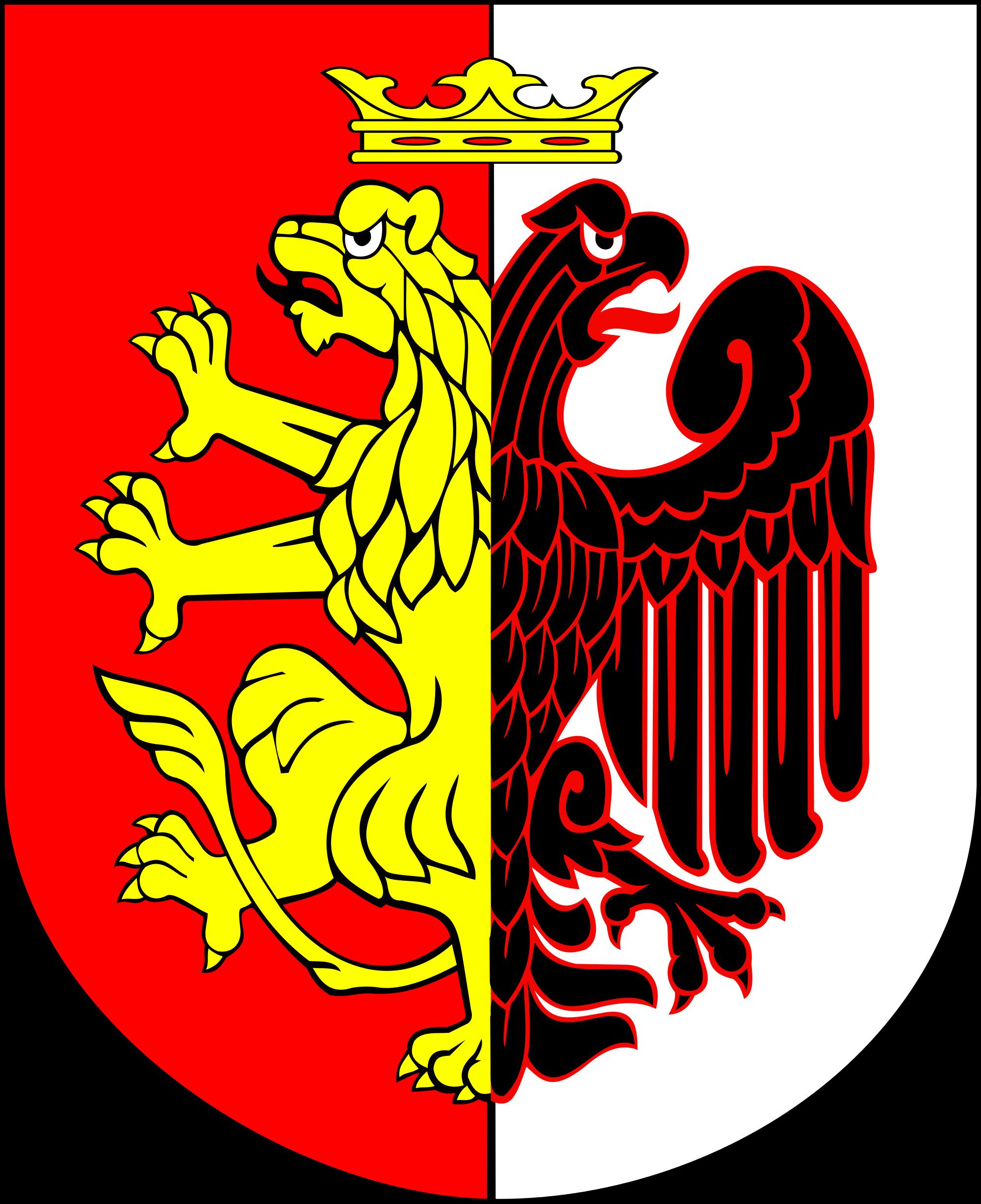 u01 Starostwo Powiatowe we Włocławku