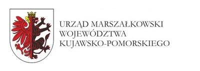 u03 Urząd Marszałkowski Województwa Kujawsko-Pomorskiego