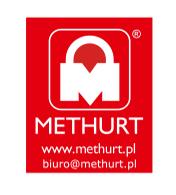 METHURT