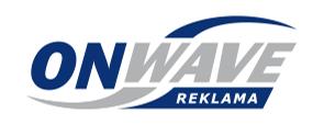 ONWAVE_Reklama