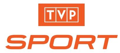 TVP_Sport