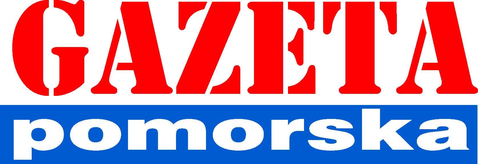 m03 Gazeta Pomorska