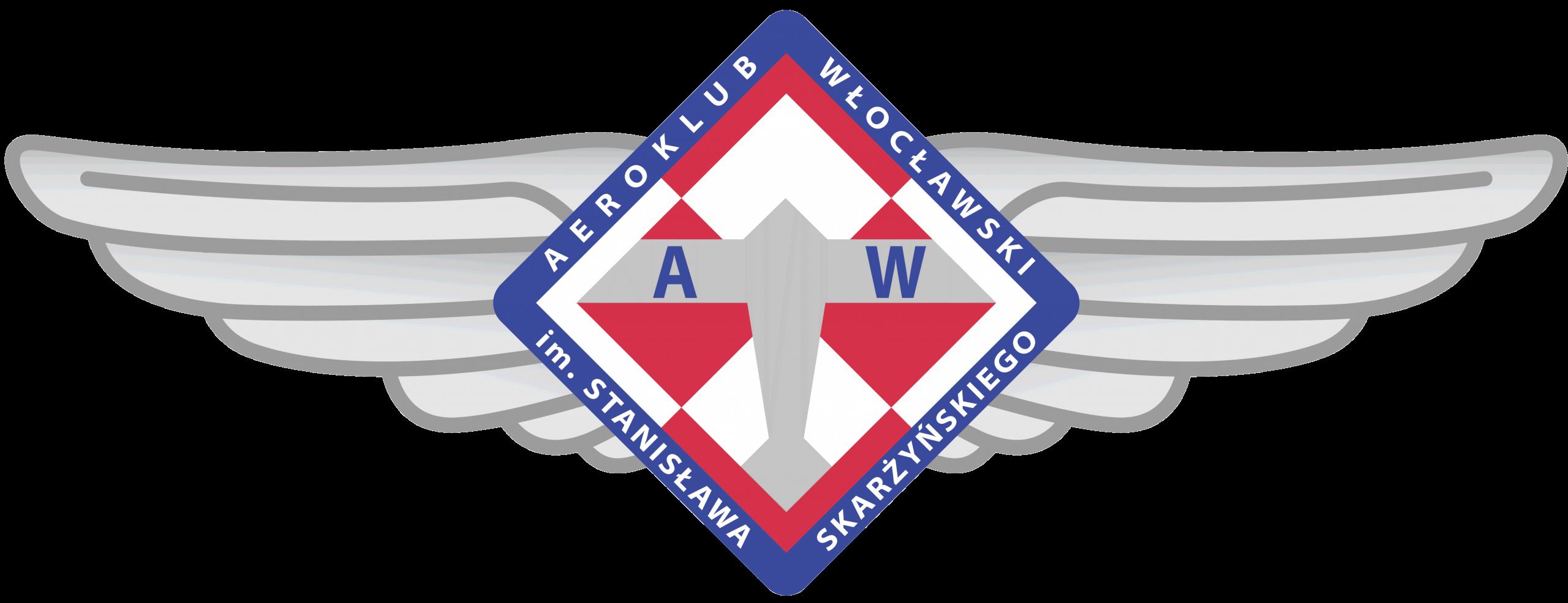 AWloc_logo_v2